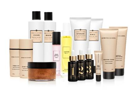 Shop BeautyCounter