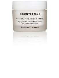 beautycounter-countertime-restorative_night_cream-495x650