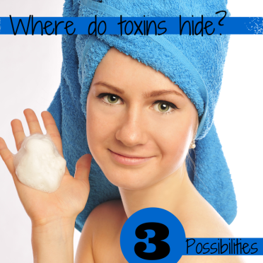 Where do your toxin's hide- (2)